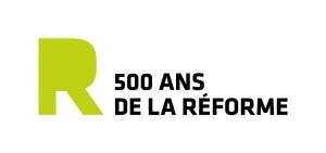 SEK_FR_Logo_RGB