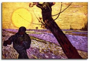 Le Semeur by Van Gogh.jpg