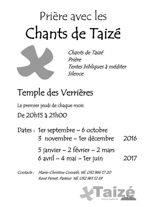 20160826Prière Taizé 16-17