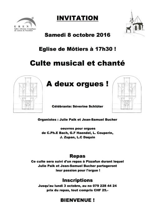 20160919invitation-m-et-c-2-orgues-8-oct-2016