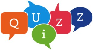 image-quizz