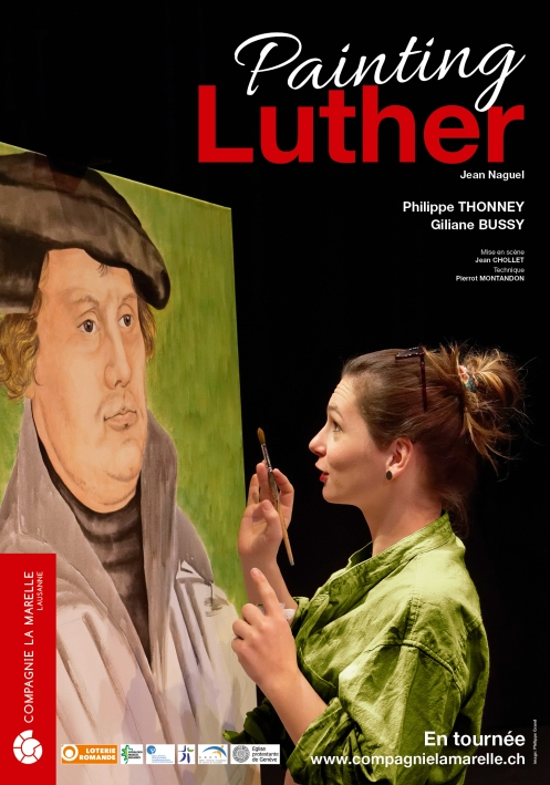 20170822AFFICHE_luther_marelle_24.5x35-2