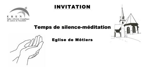 20171015invit silence et méditation 2017image