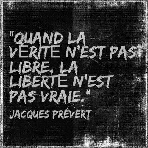 20171020_Prévert_b_1_q_0_p_0