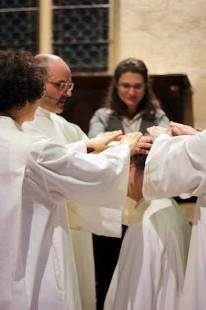 20180116EREN_consecration_priere