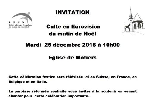20180926Invitation Noël 2018.jpg