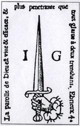Bible à l'épée.jpg