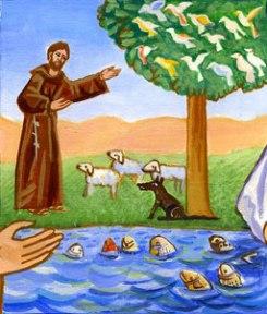 Tiré de http://www.coursdereligion.be/vie_francois_assises