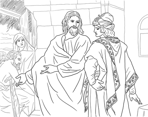 jesus-and-the-rich-young-man-by-heinrich-hofmann-coloring-page.jpg