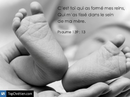 naissance_3_567_x_425_7997