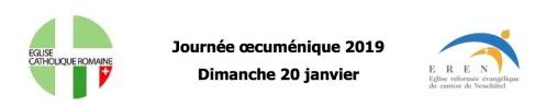 20190103tous-ménages-2019