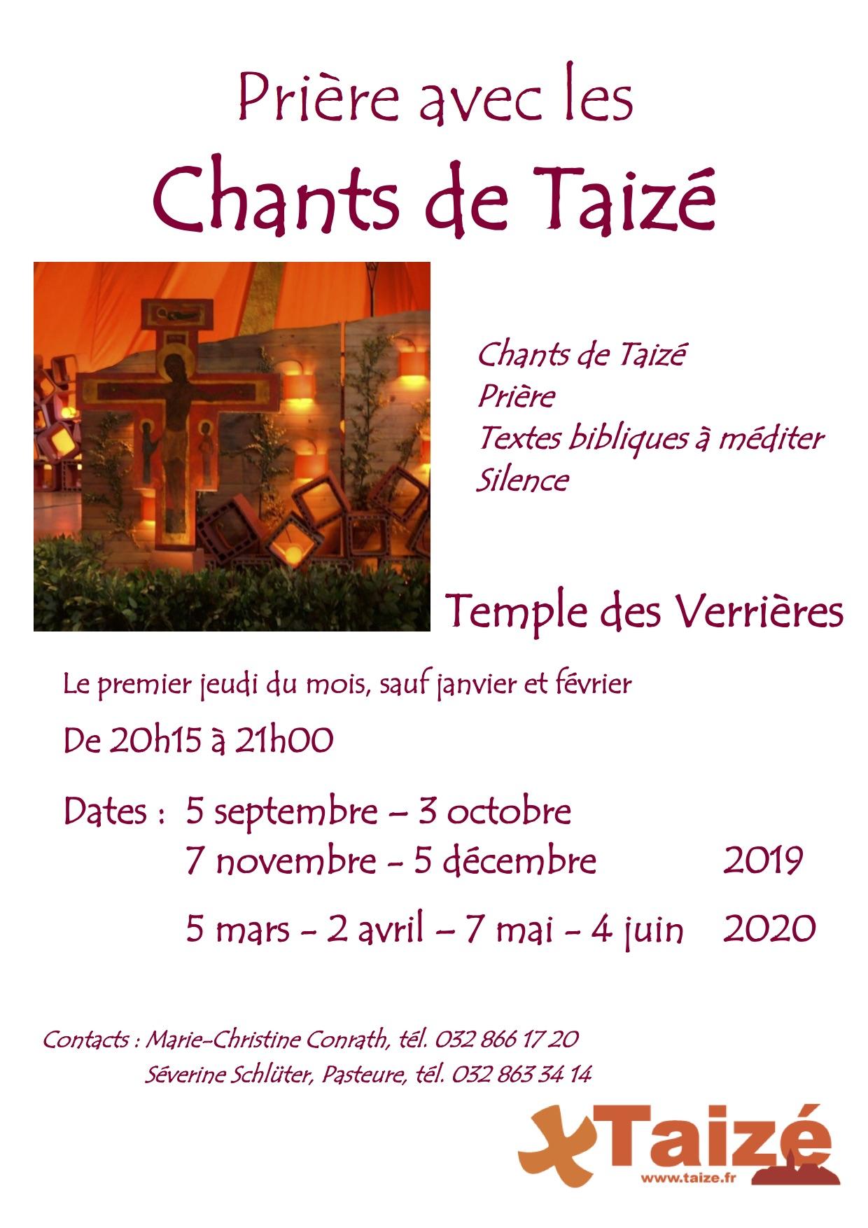 20190902Prière Taizé 19-20