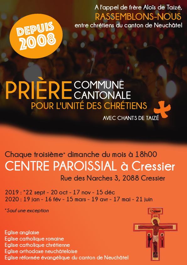20190902pubaffiche a4 - année 2019-2020